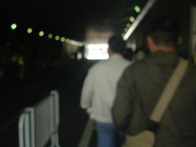 東京ゲームショウ コンパニオン