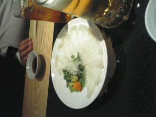 大宮 玄品 フグ料理 食べにいきました